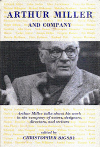 Miller And Company