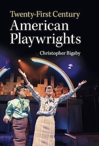 Twenty-First Century American Playrights